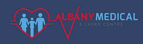 albany_logo_footer